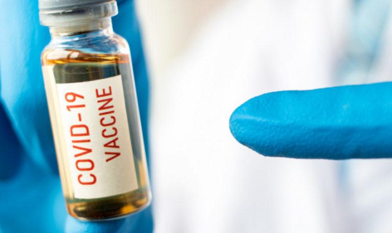 ΠΟΥ: Πρέπει να μάθουμε να ζούμε με τον κορωνοϊό χωρίς εμβόλιο