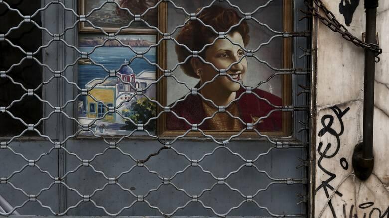 Κορωνοϊός: Το δίλημμα για γενικά ή τοπικά lockdown στην Αττική