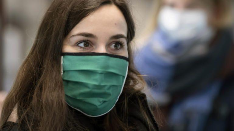 Κορωνοϊός: Παρατείνονται τα περιοριστικά μέτρα σε Ηράκλειο και Χανιά