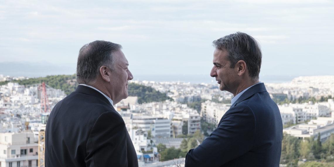Focus: Όλοι εναντίον ενός – Γιατί η Τουρκία υποχώρησε στη διαμάχη με την Ελλάδα