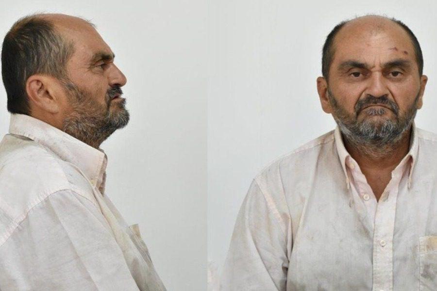 Ασέλγεια ανηλίκων στον Πειραιά: 5 και 10 ετών τα θύματα του 52χρονου δράστη