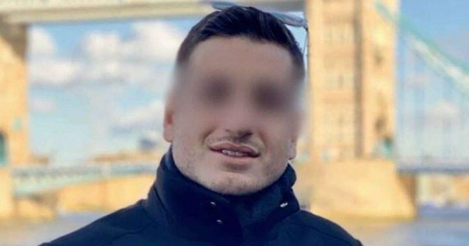 Κορωνοϊός: Αγωνία για τον 25χρονο που νοσηλεύεται διασωληνωμένος στο Ασκληπιειό