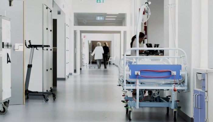 Σοκ στη Γερμανία: Γιατρός νάρκωνε και βίαζε γυναίκες