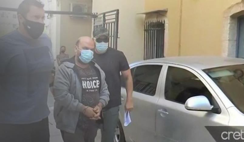 Κρήτη: Στο εδώλιο σήμερα ο πατέρας που χτύπησε καθηγητή