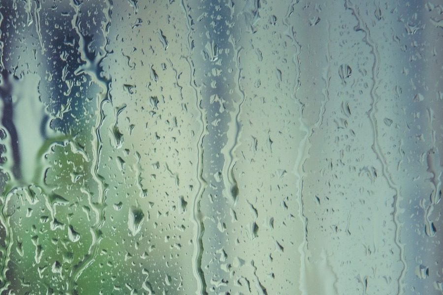 Καιρός: Έρχονται τοπικές βροχές