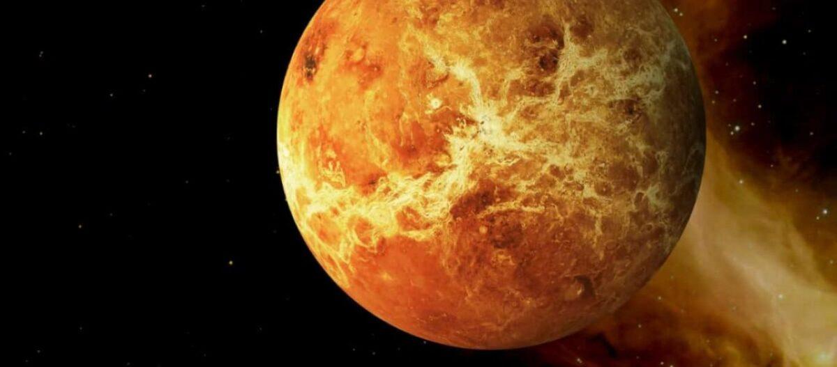 Σπουδαία ανακάλυψη: Πιθανά σημάδια εξωγήινης ζωής στον πλανήτη Αφροδίτη;