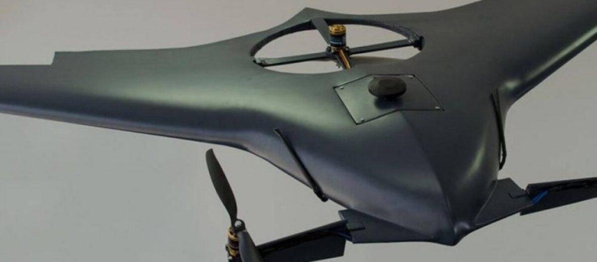 Προμήθεια πέντε UAV επιτήρησης από τον Ελληνικό Στρατό για την έγκαιρη επιτήρηση των τουρκικών δυνάμεων