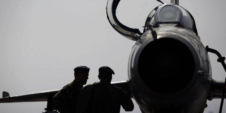 Τραγωδία στη Σερβία: Συντριβή αεροσκάφους – Νεκρός ο ένας πιλότος, αγνοείται ο δεύτερος