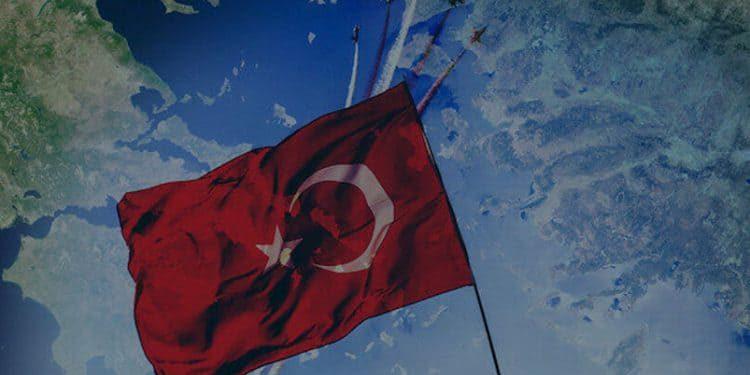 «Επειγόντως να δοθούν τουρκικά ονόματα στα αμφισβητούμενα νησιά»