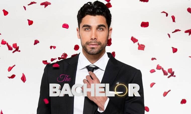 The Bachelor – Spoiler: Αυτή είναι η τελική πεντάδα! (pics)