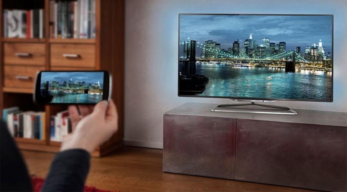 Αλλάζουν οι τιμές της συνδρομητικής τηλεόρασης στην Ελλάδα