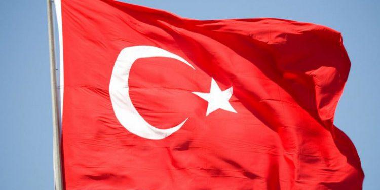 Σύμβουλος Ερντογάν: «Έλληνες είστε νάνοι, θα πεθάνετε»