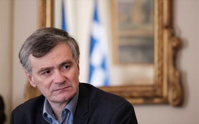 Κορωνοϊός: 32 κρούσματα σε γηροκομείο της Αθήνας, σπεύδουν Τσιόδρας – Χαρδαλιάς