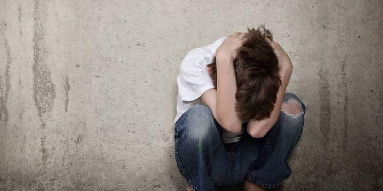 Φρίκη! Βίασαν την 13χρονη αδερφή τους και την άφησαν έγκυο! (pic)