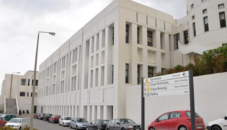 Κρήτη: Το πανεπιστήμιο ανακάλυψε εμβόλιο που μπορεί να βοηθήσει για την καταπολέμηση του κορωνοϊού;