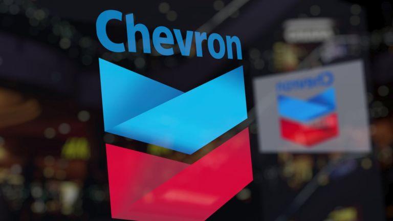 Ο αμερικανικός κολοσσός Chevron έρχεται στην Ανατολική Μεσόγειο