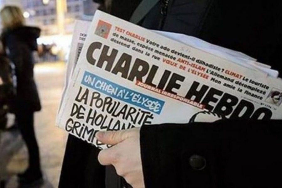 Βέλγιο: Σε διαθεσιμότητα δάσκαλος που έδειξε στους μαθητές σκίτσο του Μωάμεθ