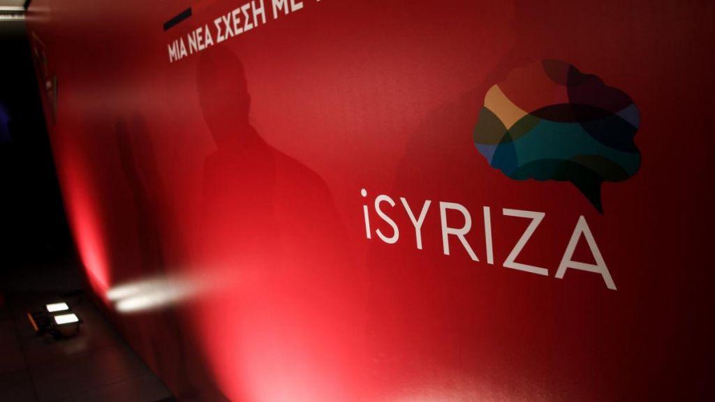 ΣΥΡΙΖΑ : Τα 5+1 δίδυμα φωτιά που προκαλούν εκνευρισμό