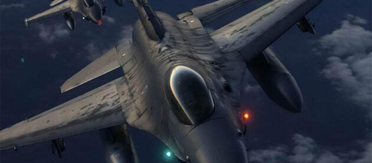 Αρμενία: Στην δημοσιότητα βίντεο για το πως η Τουρκία συντονίζει τις αεροπορικές επιχειρήσεις στο Ναγκόρνο-Καραμπάχ