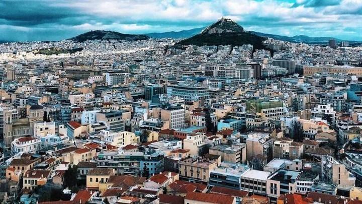 Μείωση ενοικίου: Λήγει σήμερα η προθεσμία για τις δηλώσεις Covid – Ποιους μήνες αφορά