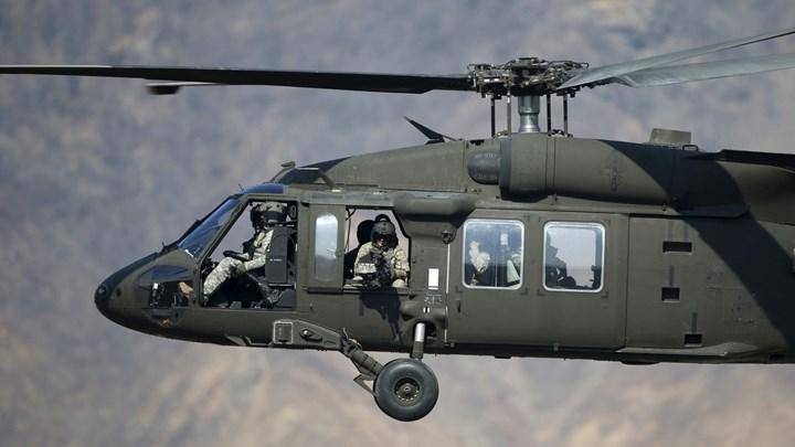 Η Νότια Κορέα αποσύρει τα Black Hawk - Ευκαιρία για την Αεροπορία Στρατού;