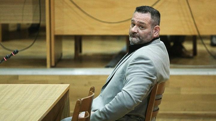 Δίκη Χρυσής Αυγής - Κώστας Πλεύρης: Υπάρχουν υπόνοιες μεροληψίας του δικαστηρίου - Τι ζήτησε ο συνήγορος του Λαγού