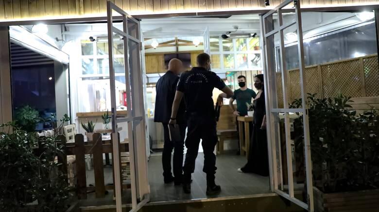 Κορωνοϊός: Άνοιξε η πλατφόρμα για τις βεβαιώσεις νυχτερινής μετακίνησης