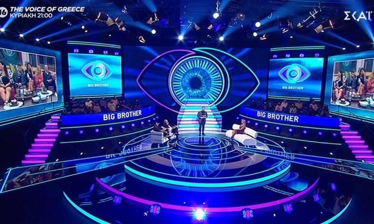 Big Brother: Αυτός ο παίκτης αποχώρησε – Τα κλάματα και η… υποκρισία