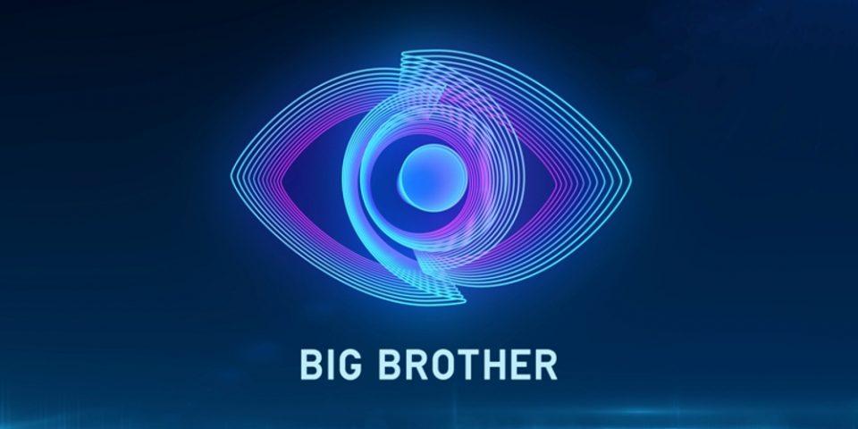 «Σφαγή» στο Big Brother: «Δεν είσαι γκόμενά μου» έλεγε ο Πυργίδης στην Άννα Μαρία