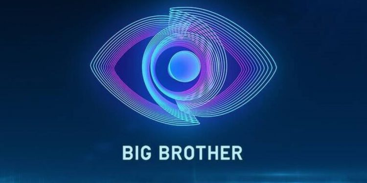 Big Brother: Νέο πλάνο – ντροπή! Η Αφροδίτη γυμνή με ορθάνοιχτο το μπουρνούζι
