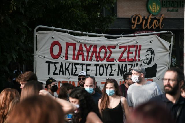Κορωνοϊός: Άλλοι 4 νεκροί, 407 τα νέα κρούσματα στην Ελλάδα