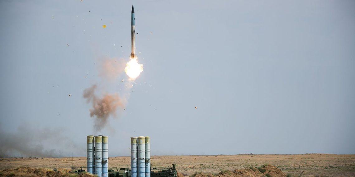 Ρωσικό δημοσίευμα-βόμβα: Απέτυχε το τεστ των τουρκικών S-400 !