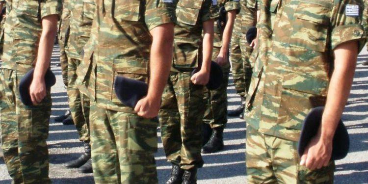 Νεκρός στρατιωτικός μετά από έκρηξη στην τουαλέτα του σπιτιού του