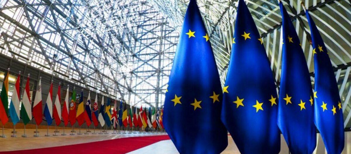 Συνόδου Κορυφής: Στο τραπέζι το ζήτημα της Τουρκίας – Η Αθήνα… αποχαιρετά τις κυρώσεις: «Διάλογο και Διεθνές Δίκαιο»