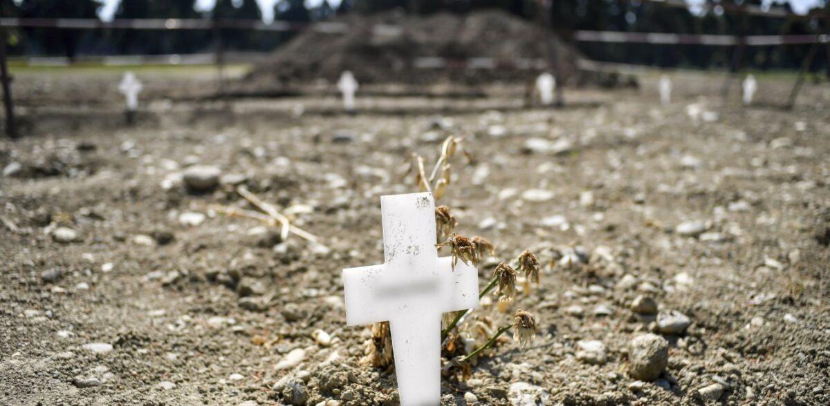 Λομβαρδία: Η περιφέρεια των ζωντανών νεκρών από τον κορονοϊό και μετά