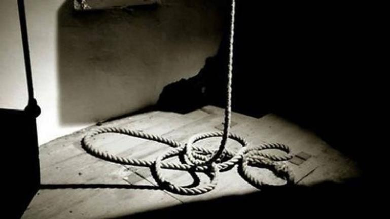 Κορωνοϊός: 7 νεκροί, 436 κρούσματα, 86 σε ΜΕΘ