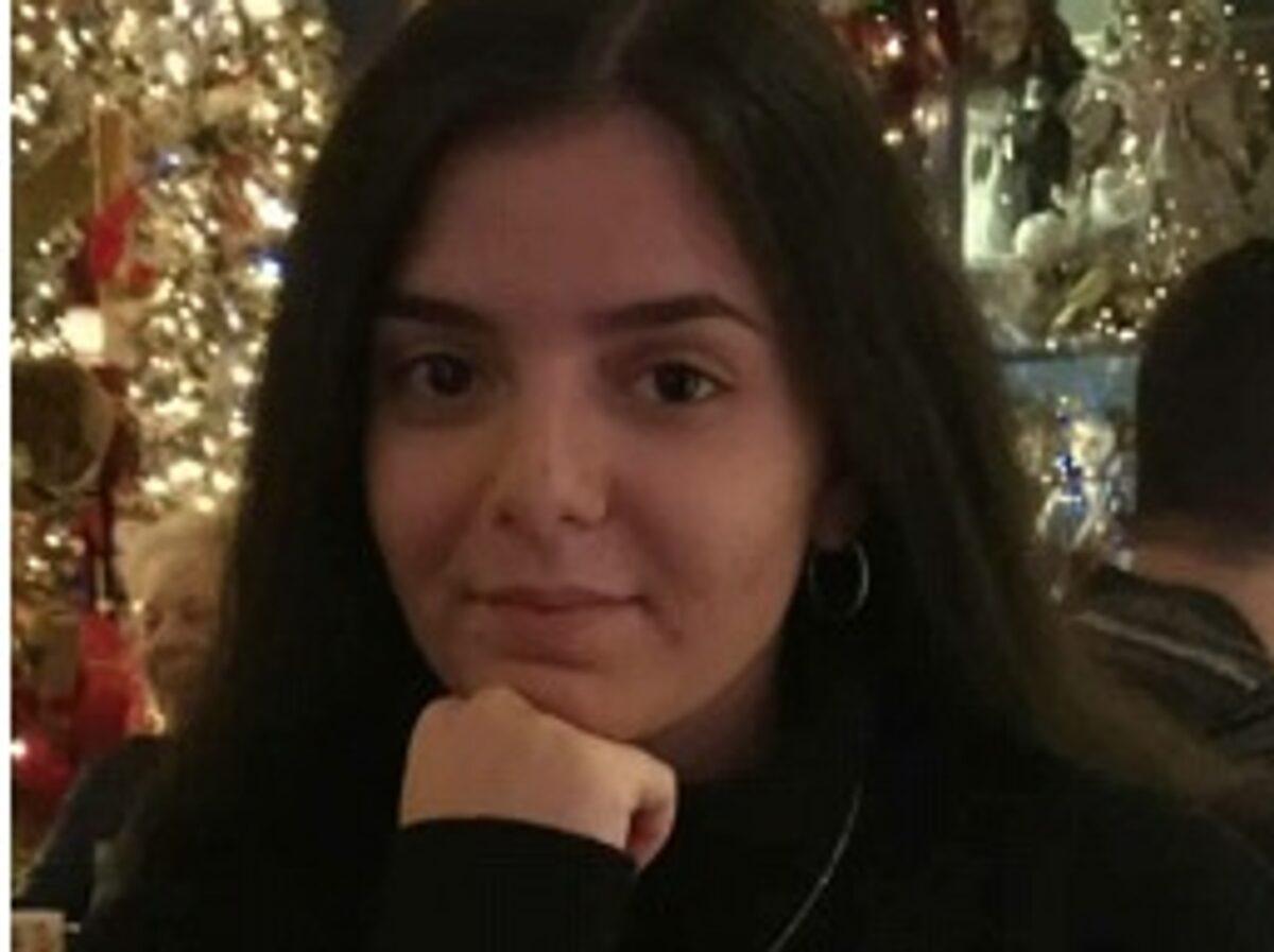Αγωνία για την 19χρονη Άρτεμις που εξαφανίστηκε από το Κορωπί – Που επικεντρώνονται οι έρευνες