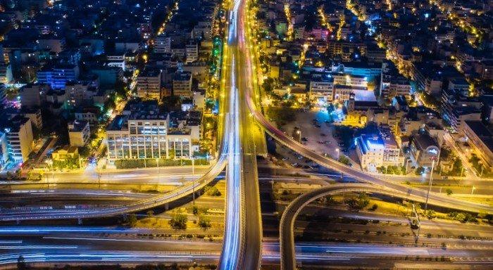 14+3 επενδύσεις που εγκρίθηκαν και θα «τρέξουν» στην Ελλάδα, πέρα από τη Microsoft