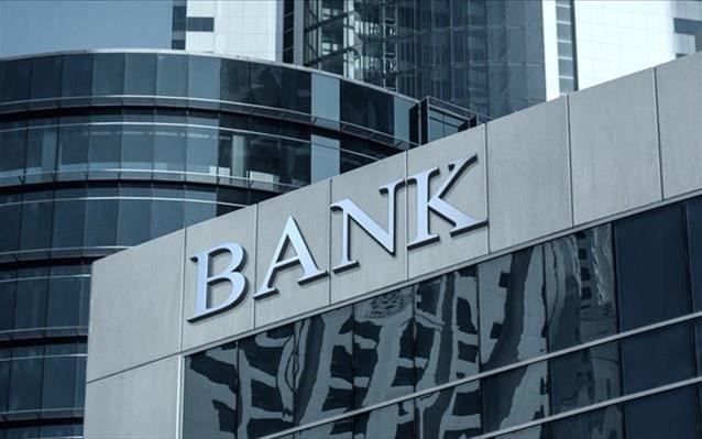 Aντιμέτωπες με πιθανές ζημιές άνω των 2 τρις, οι τράπεζες επισπεύδουν απολύσεις