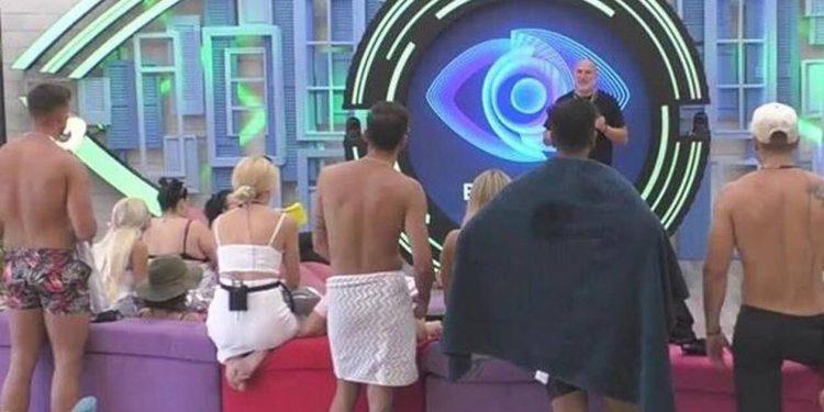 Big Brother: Σάλος με το νέο 8λεπτο ροζ βίντεο παίκτριας!