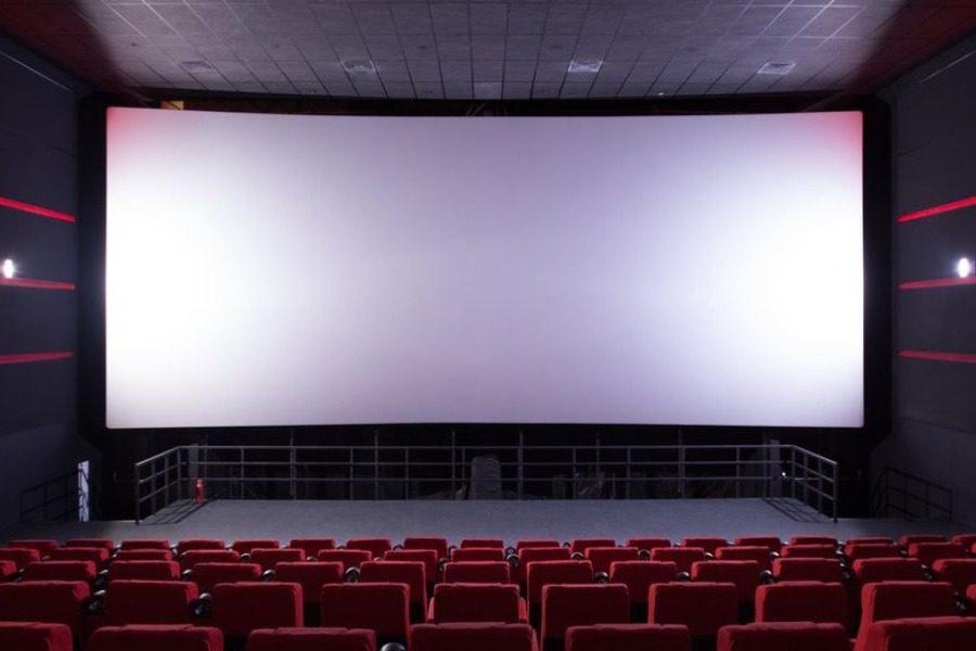 Κλείνει η δεύτερη μεγαλύτερη αλυσίδα κινηματογράφων στον κόσμο