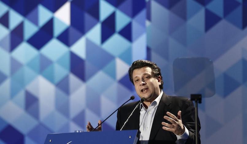 Κορονοϊός – Δερμιτζάκης: Τα κρούσματα στην Ελλάδα πιθανόν είναι πάνω από 1.000 ημερησίως