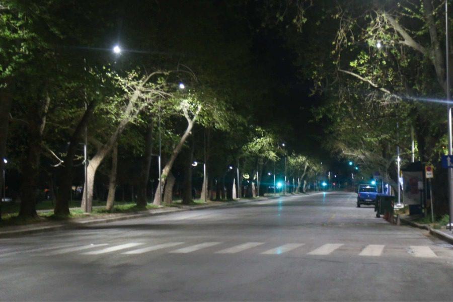 Απαγόρευση κυκλοφορίας τη νύχτα: Το 48ωρο που θα κρίνει πολλά