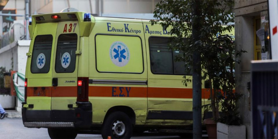 Τραγωδία στη Ρόδο: Δύο παιδιά είναι νεκρά από το δυστύχημα με parasailing