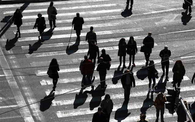 Βήμα – βήμα προς την κάλυψη 100.000 θέσεων εργασίας