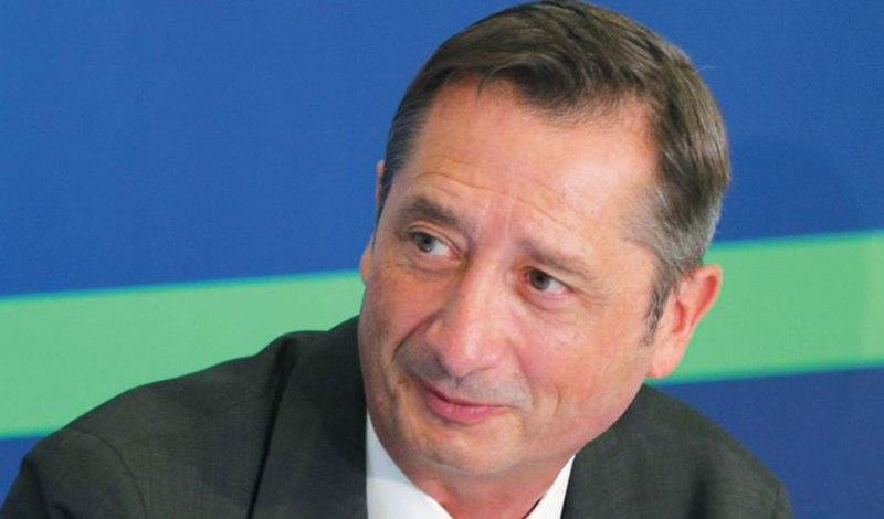 Επενδύσεις 1 δισ. ευρώ σε Ανανεώσιμες Πηγές Ενέργειας από τη γαλλική Akuo