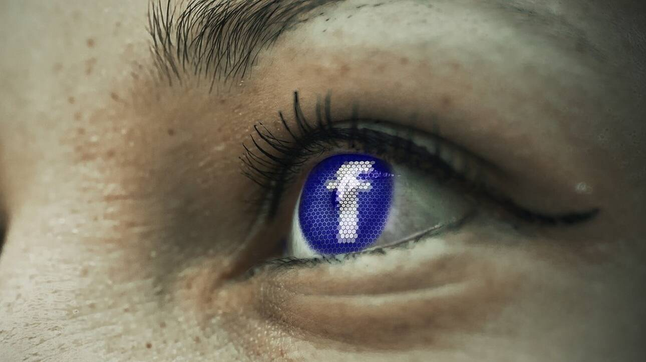 Facebook: Τώρα μπορεί να σας βρει και… σύντροφο – Η νέα προσθήκη που έρχεται