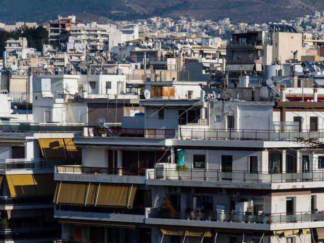 Κοροναϊός : Η λίστα με τις επιχειρήσεις που δικαιούνται μείωση ενοικίου τον Οκτώβριο