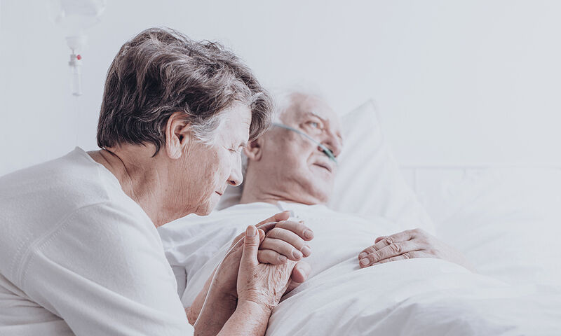 Καρδιοπάθεια: Πόσο κινδυνεύουν όσοι έχουν σύζυγο σε Μονάδα Εντατικής Θεραπείαςάπεζα διαμορφώθηκε στα 1,1795 δολάρια.