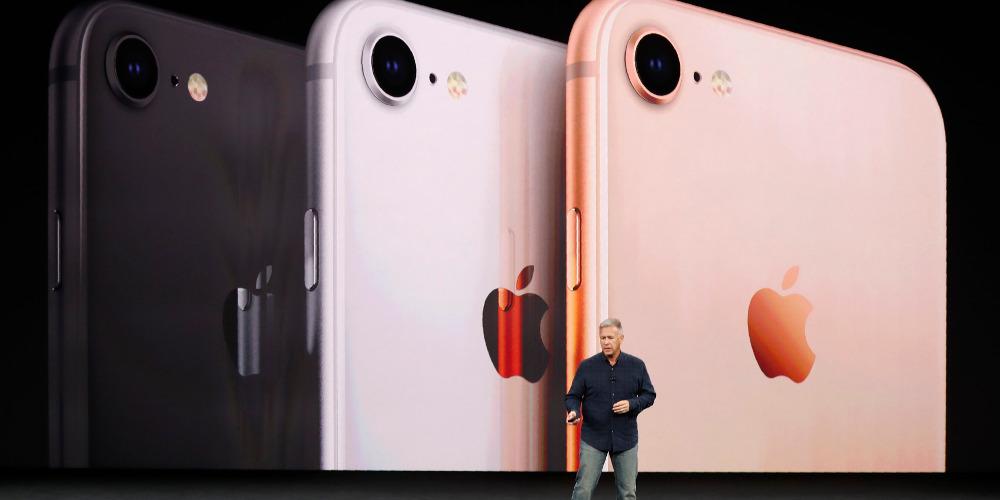 iPhone 12: Η επανάσταση που φέρνει στα smartphone το νέο του τσιπάκι